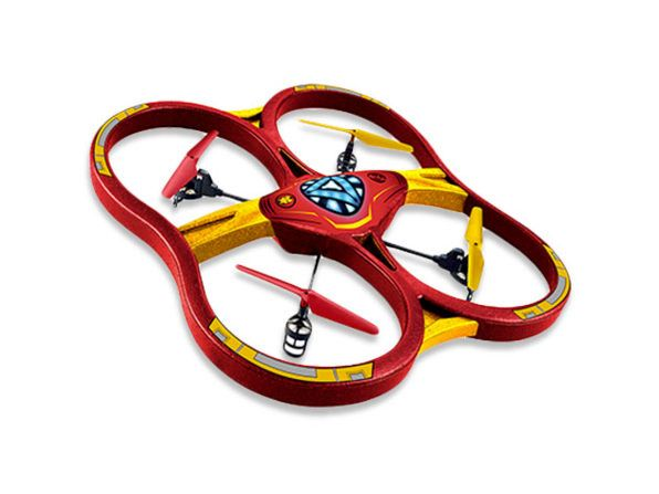 World-Tech-Toys-Marvel-Super-Drones-06