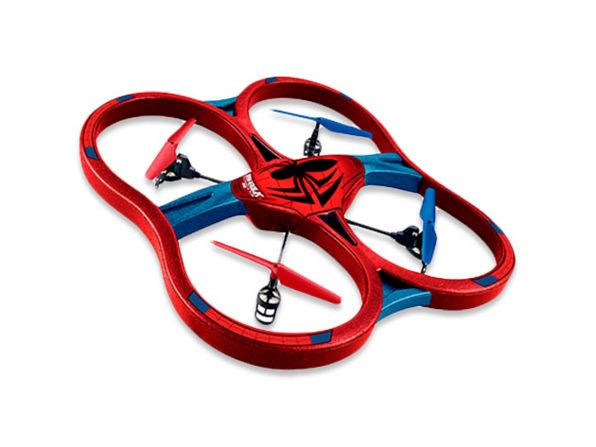 World-Tech-Toys-Marvel-Super-Drones-08