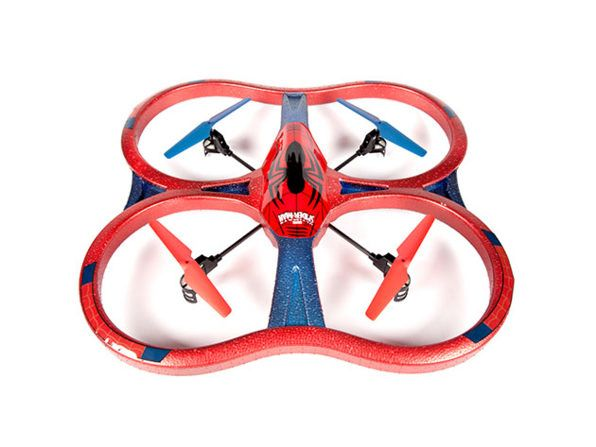 World-Tech-Toys-Marvel-Super-Drones-09