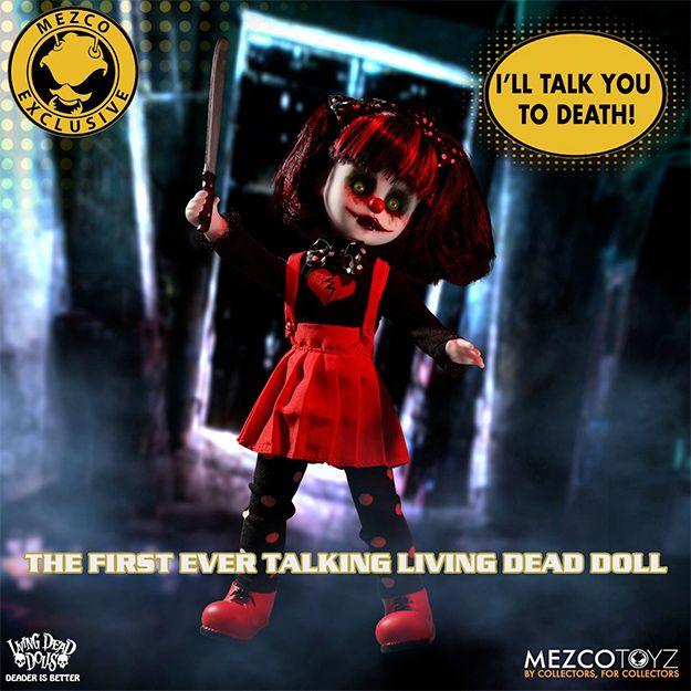 Boneca-Falante-Living-Dead-Doll-01