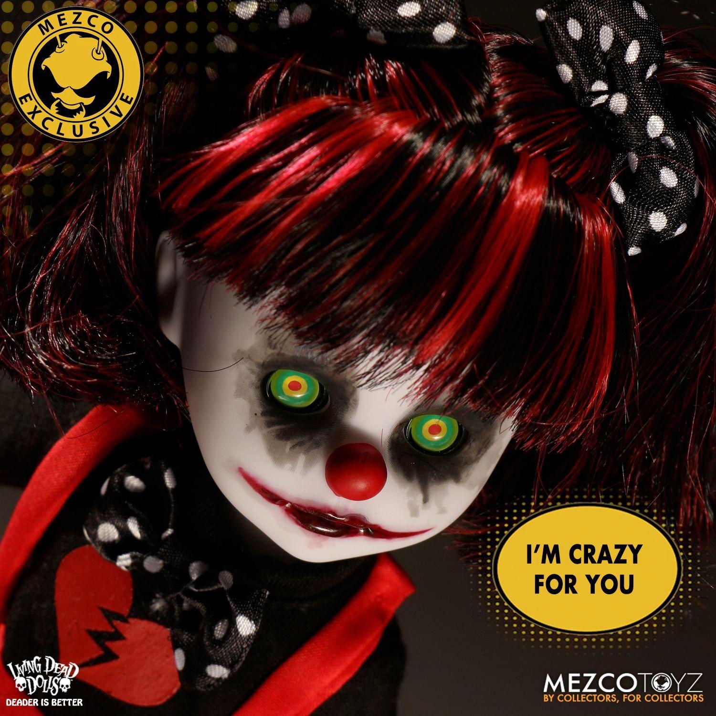 Boneca-Falante-Living-Dead-Doll-03