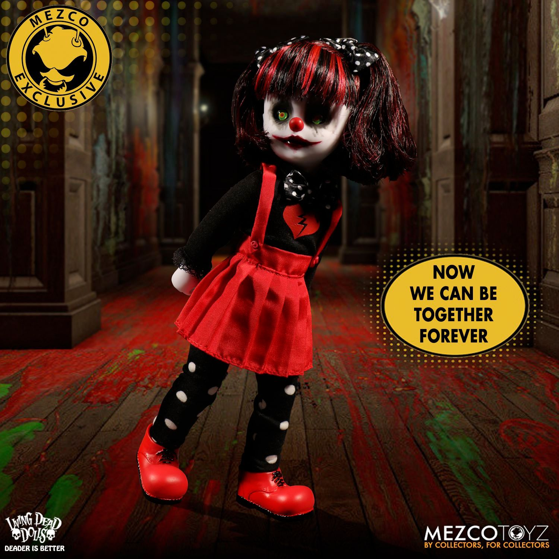 Boneca-Falante-Living-Dead-Doll-04
