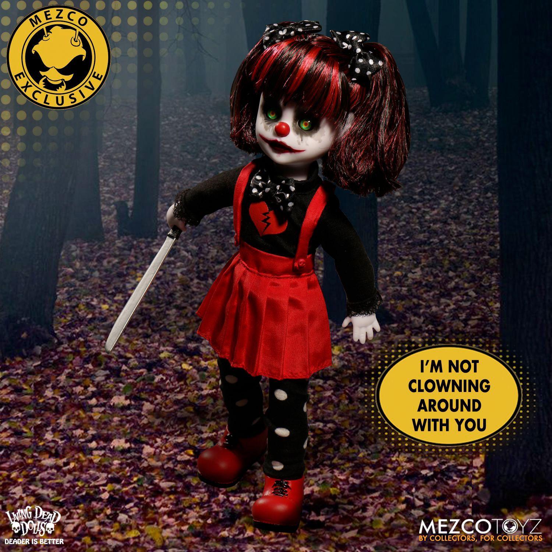 Boneca-Falante-Living-Dead-Doll-05