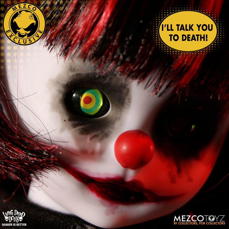 Boneca-Falante-Living-Dead-Doll-06