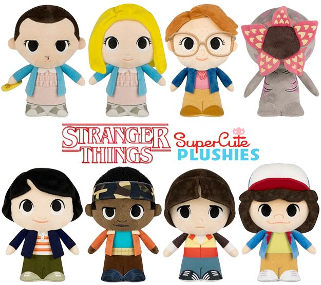 Bonecos-Pelucia-Stranger-Things-SuperCute-Plushies-01