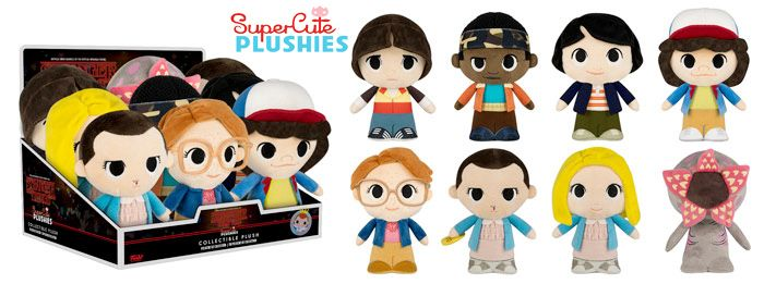 Bonecos-Pelucia-Stranger-Things-SuperCute-Plushies-02