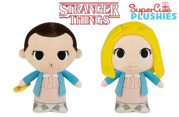 Bonecos-Pelucia-Stranger-Things-SuperCute-Plushies-03