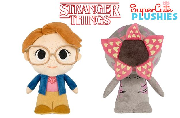 Bonecos-Pelucia-Stranger-Things-SuperCute-Plushies-04