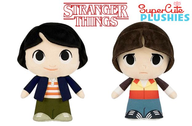 Bonecos-Pelucia-Stranger-Things-SuperCute-Plushies-05
