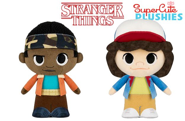 Bonecos-Pelucia-Stranger-Things-SuperCute-Plushies-06