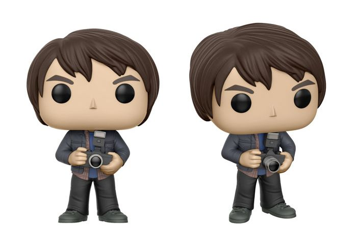 Bonecos-Pop-Stranger-Things-Wave-2-03