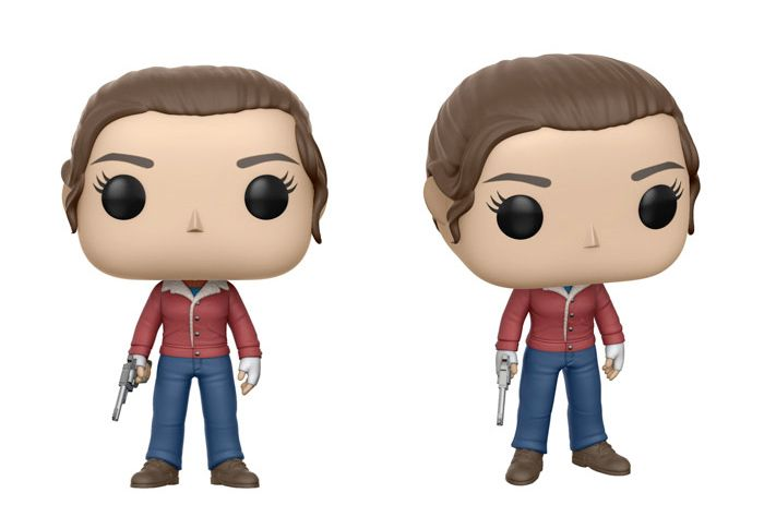 Bonecos-Pop-Stranger-Things-Wave-2-04