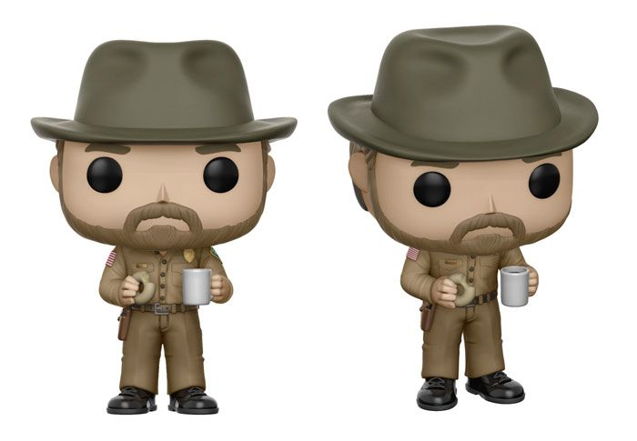 Bonecos-Pop-Stranger-Things-Wave-2-06