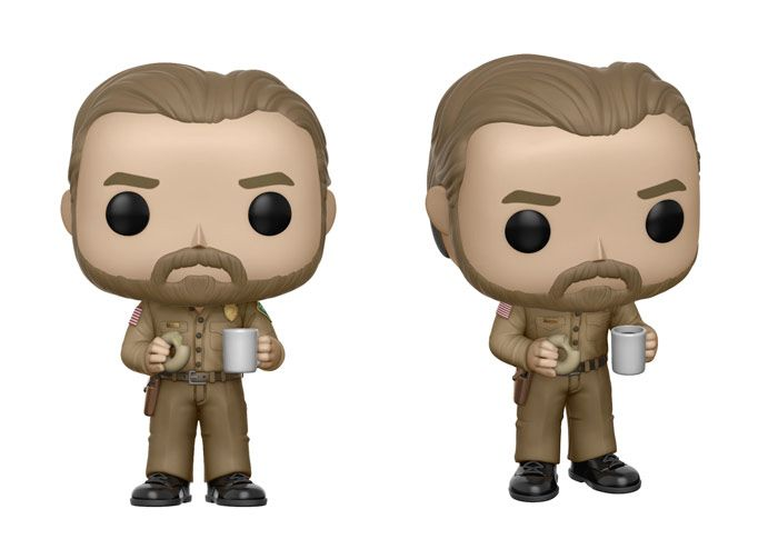 Bonecos-Pop-Stranger-Things-Wave-2-07