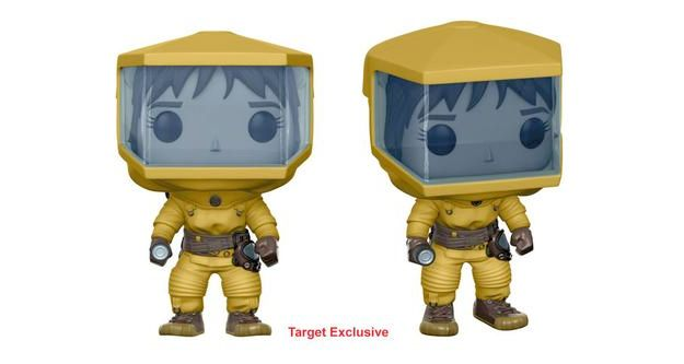 Bonecos-Pop-Stranger-Things-Wave-2-08