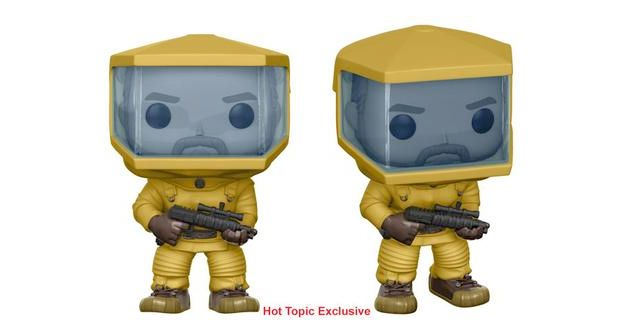 Bonecos-Pop-Stranger-Things-Wave-2-09