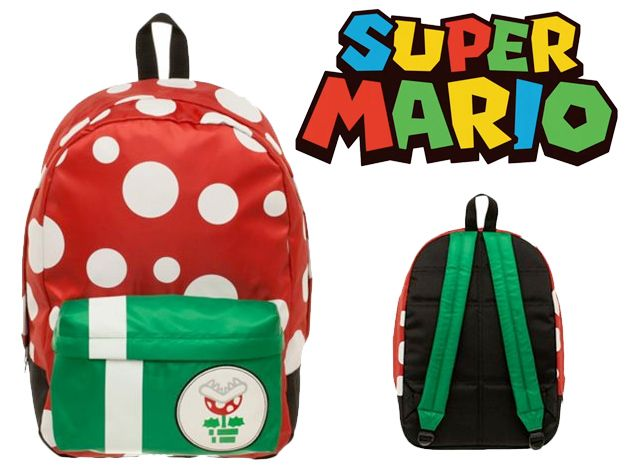 Mochila-Planta-Carnivora-Super-Mario-Bros-Piranha-Plant-Backpack-01
