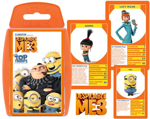 Super-Trunfo-Meu-Malvado-Favorito-3-Despicable-Me-3-Top-Trumps-01