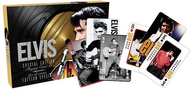 Baralho-Elvis-Presley-Matchbox-Playing-Card-Set-01