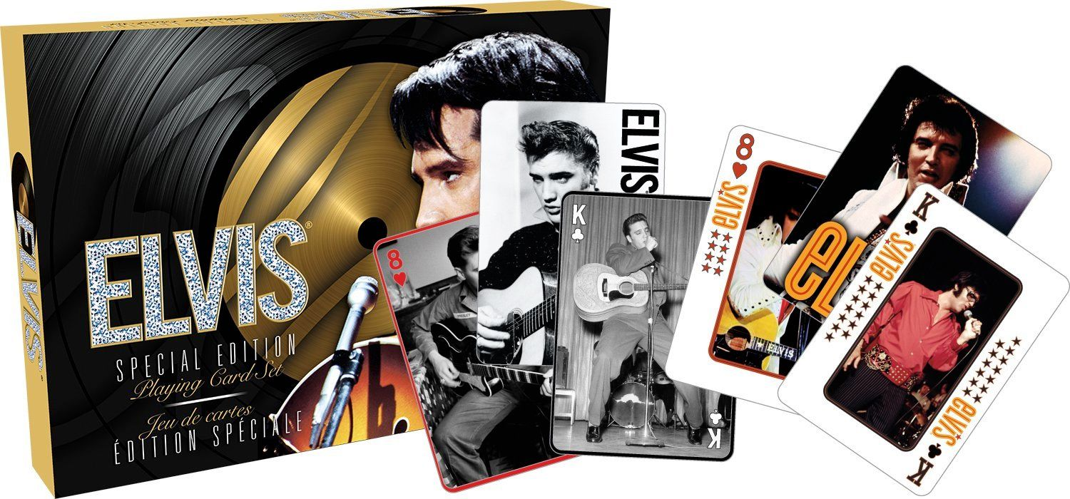 Baralho-Elvis-Presley-Matchbox-Playing-Card-Set-02