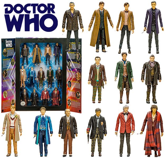 Doctor-Who-13-Doctors-Action-Figure-Set-01