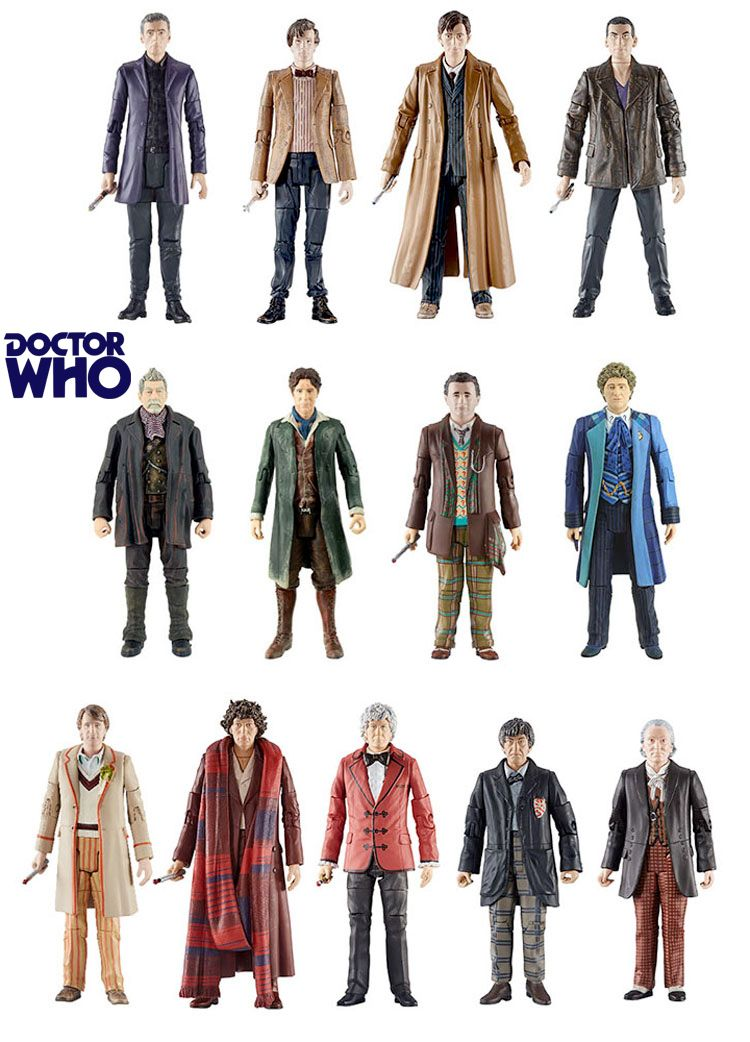 Doctor-Who-13-Doctors-Action-Figure-Set-02