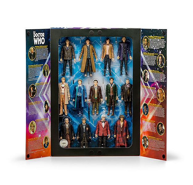 Doctor-Who-13-Doctors-Action-Figure-Set-04