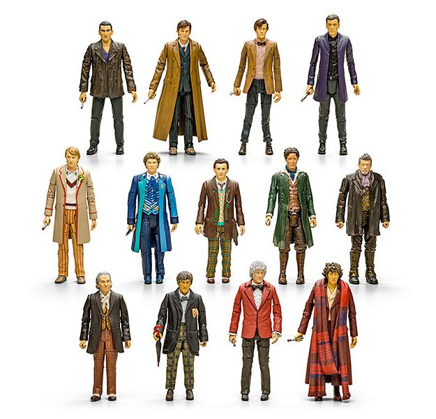 Doctor-Who-13-Doctors-Action-Figure-Set-05
