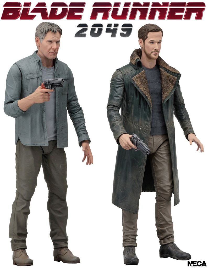 Action-Figures-Blade-Runner-2049-Neca-Series-1-01