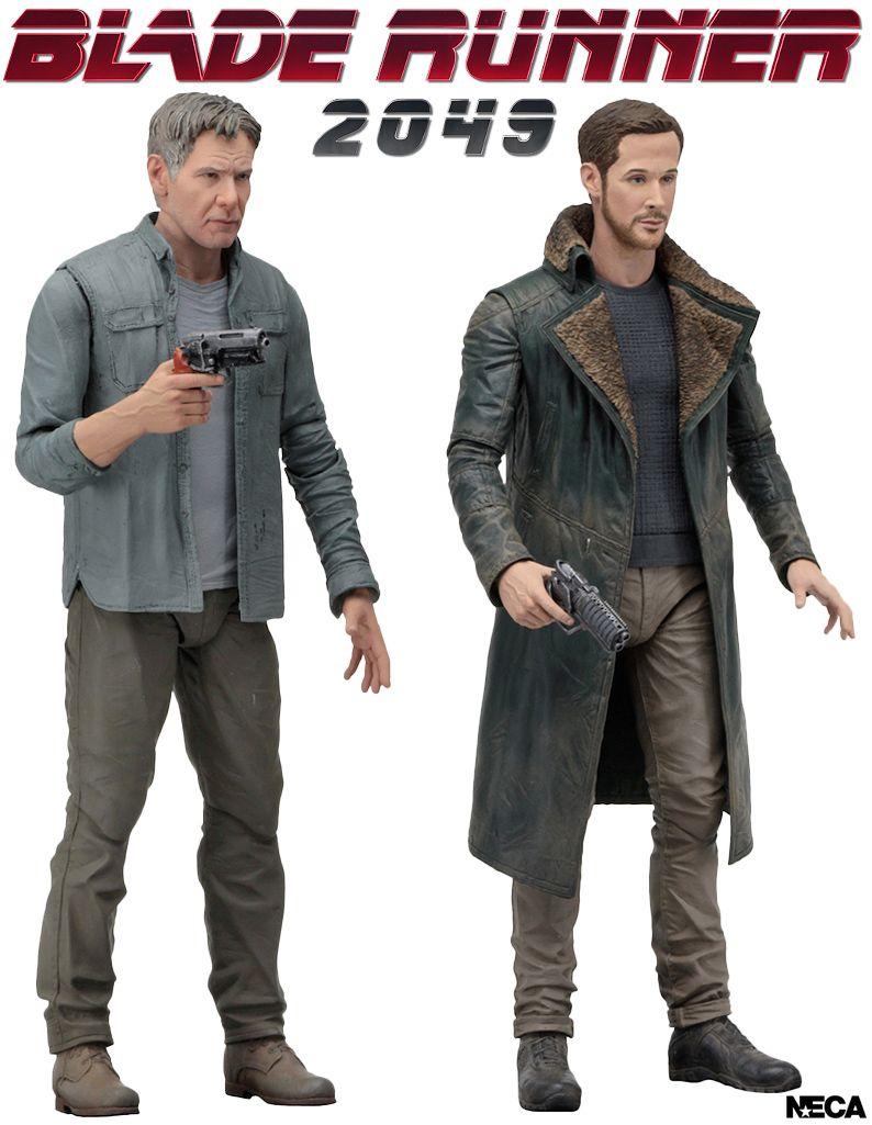 Action-Figures-Blade-Runner-2049-Neca-Series-1-01