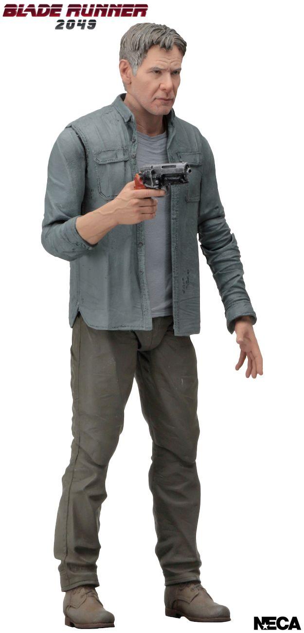Action-Figures-Blade-Runner-2049-Neca-Series-1-02