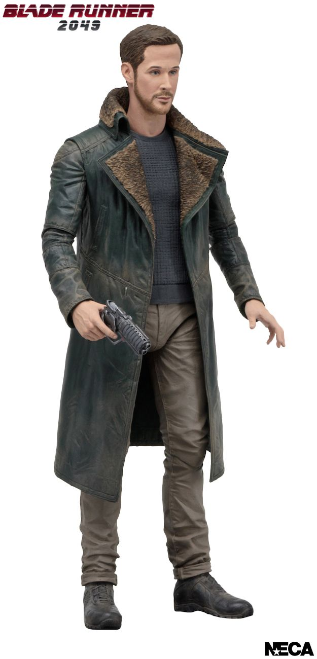 Action-Figures-Blade-Runner-2049-Neca-Series-1-03