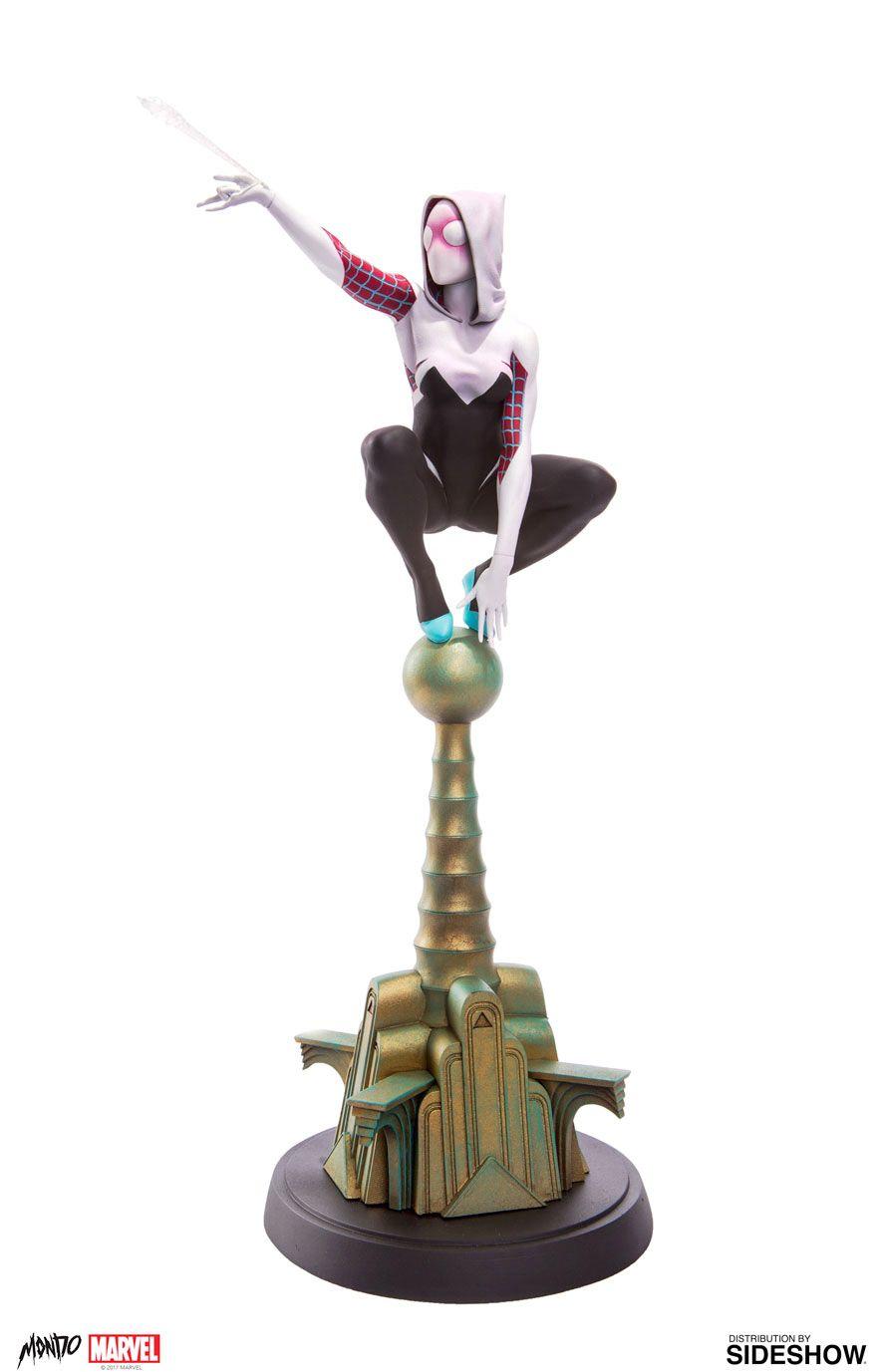Spider-Gwen-Statue-by-Mondo-02