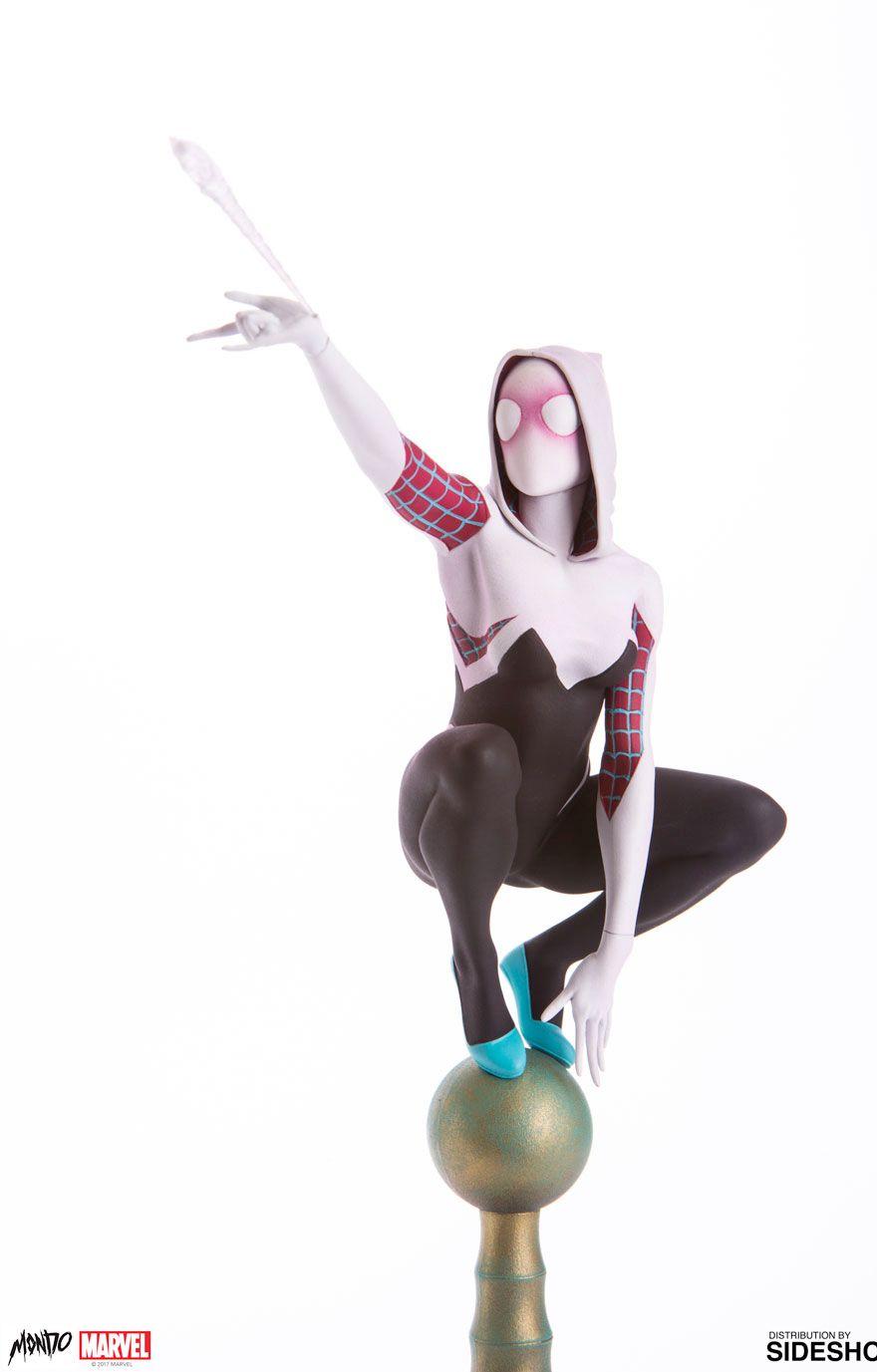Spider-Gwen-Statue-by-Mondo-04