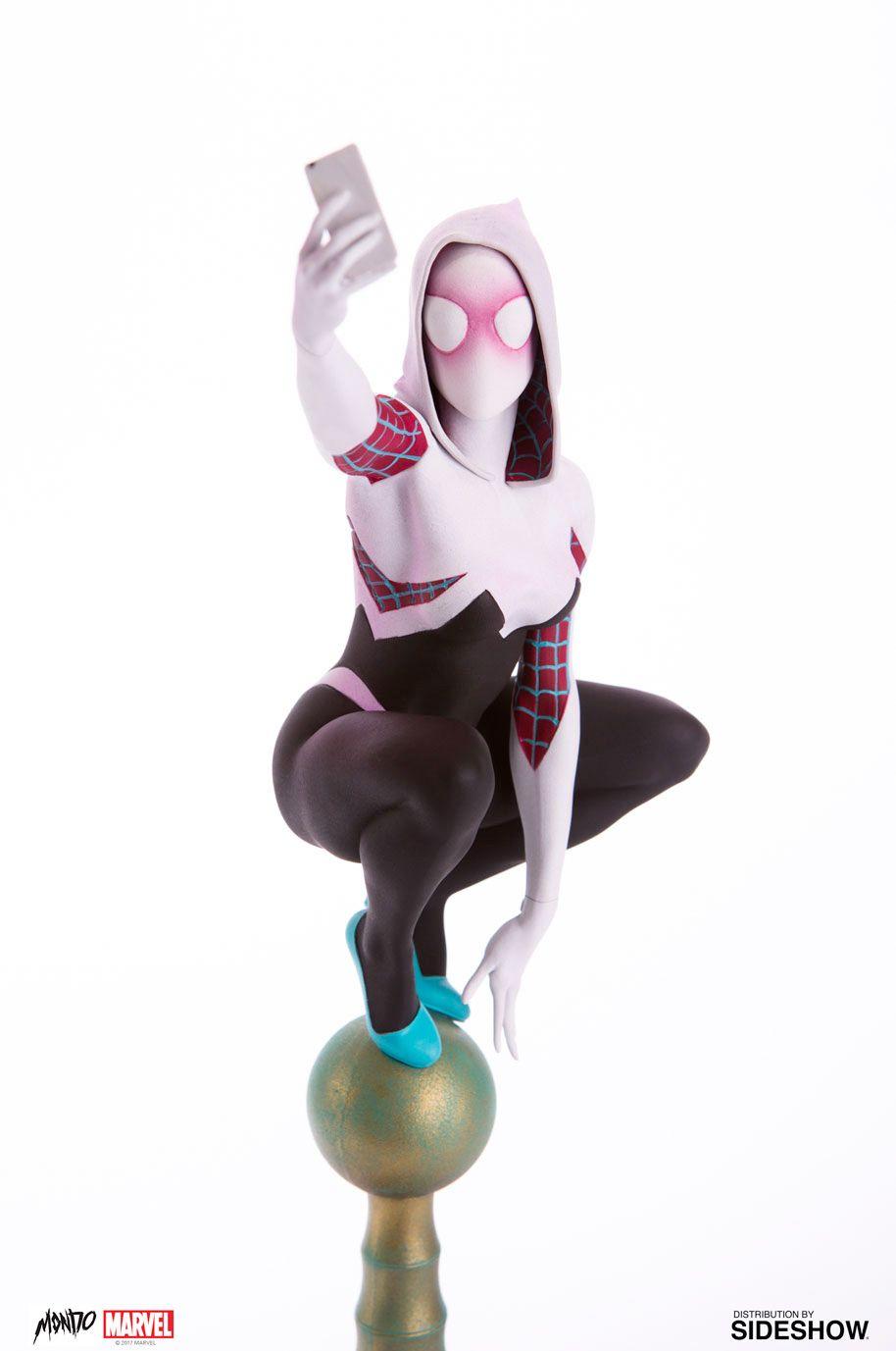Spider-Gwen-Statue-by-Mondo-06