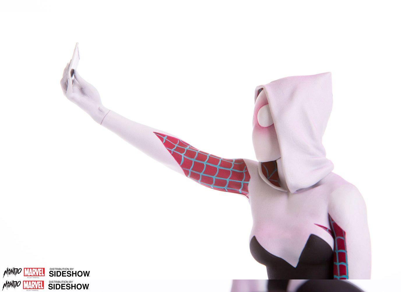 Spider-Gwen-Statue-by-Mondo-08