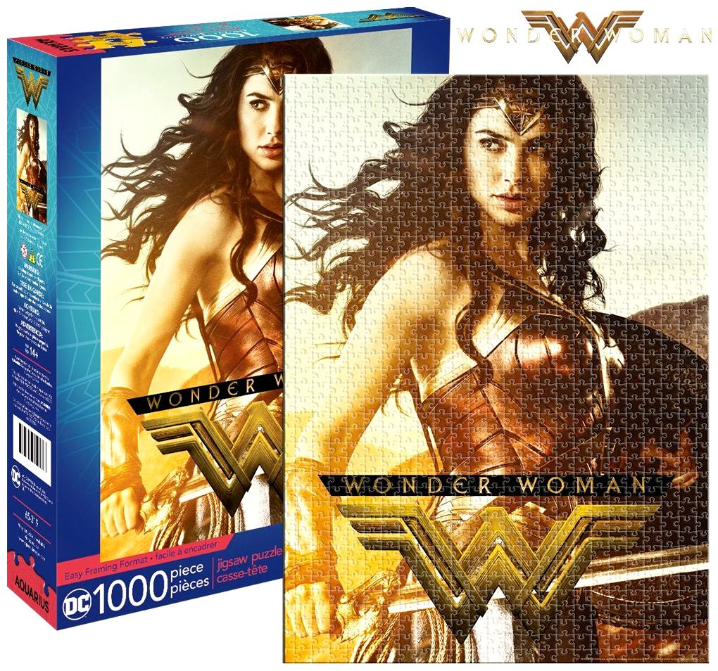 Quebra-Cabeca-Gal-Gadot-Wonder-Woman-Movie-1000-Piece-Puzzle-01