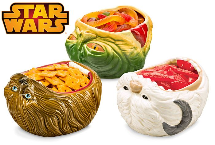 Tigelas-Star-Wars-Snack-Bowls-01