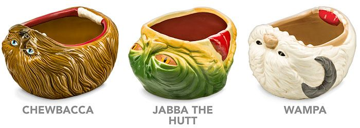 Tigelas-Star-Wars-Snack-Bowls-02