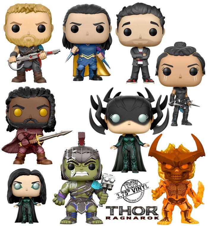 Bonecos-Pop-Thor-Ragnarok-01