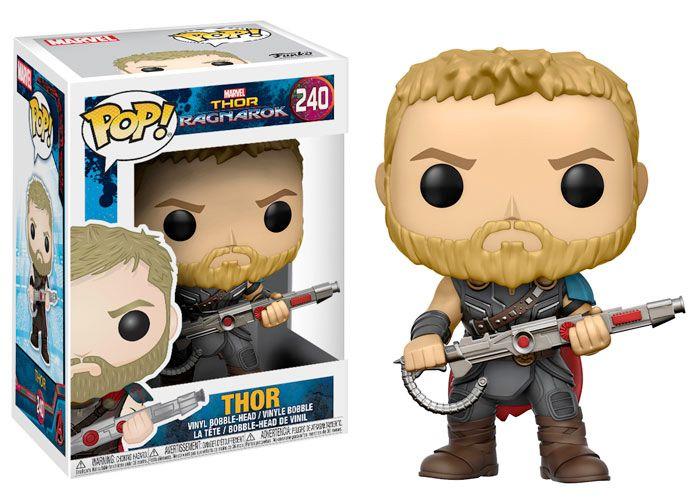 Bonecos-Pop-Thor-Ragnarok-02
