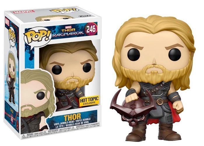 Bonecos-Pop-Thor-Ragnarok-08