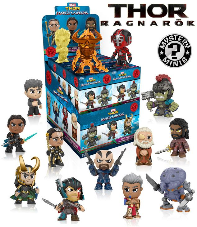Mini-Figuras-Thor-Ragnarok-Mystery-Minis-01