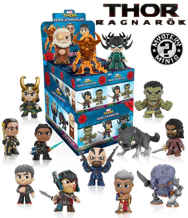 Mini-Figuras-Thor-Ragnarok-Mystery-Minis-03