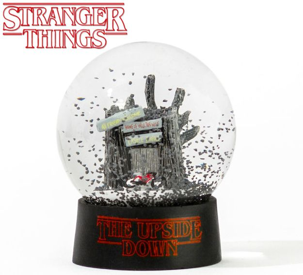 Globo-de-Neve-Stranger-Things-The-Upside-Down-Globe-01