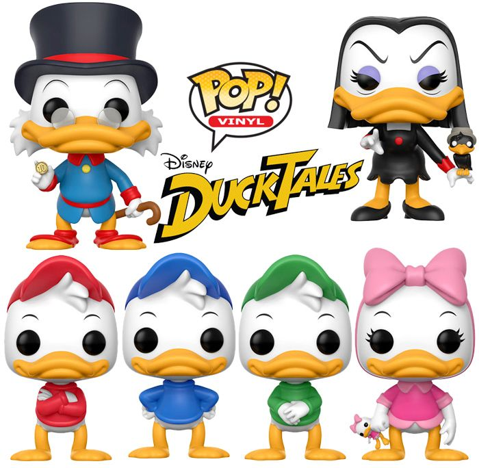 Bonecos-Pop-Disney-DuckTales-01