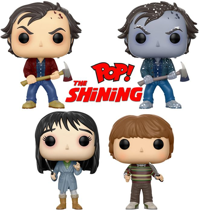 Bonecos-Pop-O-Iluminado-The-Shining-01