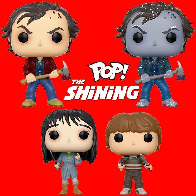 Bonecos-Pop-O-Iluminado-The-Shining-Instag