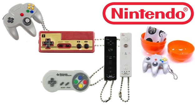 Chaveiros-Nintendo-Controller-Danglers-Keychains-01