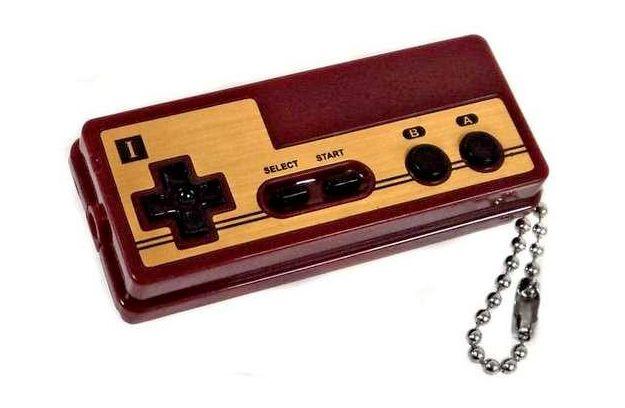 Chaveiros-Nintendo-Controller-Danglers-Keychains-02